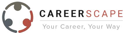 Careerscape